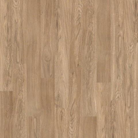 Vancouver Laminate Flooring Catalog Installations Jab
