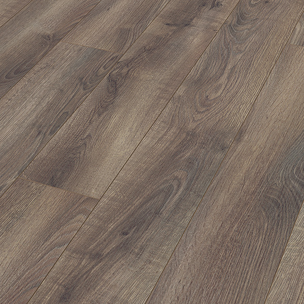 Harbourfront Chicago Grey Vancouver Laminate Flooring