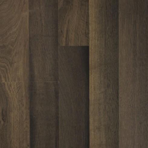 Reliance Surrey Vancouver Laminate Flooring