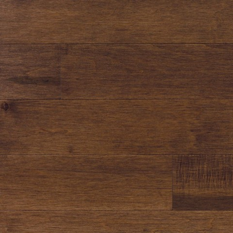 Classic red maple archives vancouver laminate flooring for Laurentian laminate flooring