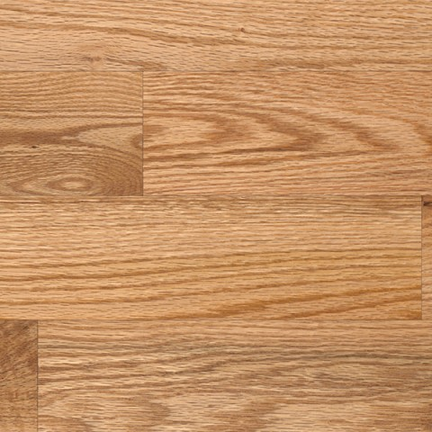 Laurentian hardwood archives page 6 of 10 vancouver for Laurentian laminate flooring