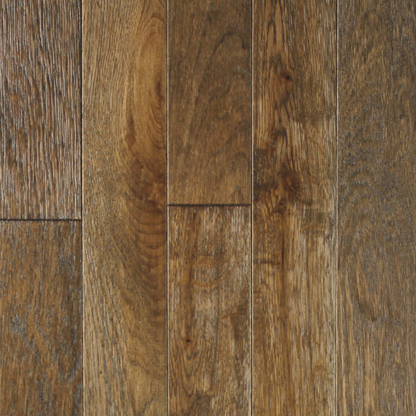 Flooring Sale Glasgow: Vancouver Laminate Flooring