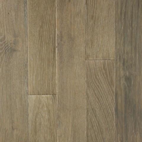 Lamett Antique Oak Archives Vancouver Laminate Flooring