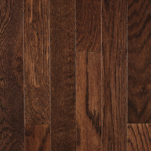 White oak buckeye vancouver laminate flooring for Laurentian laminate flooring