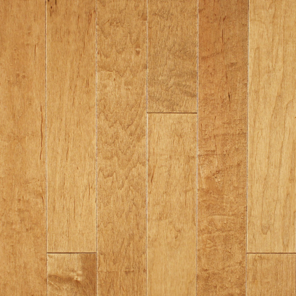 Maple hearth vancouver laminate flooring for Laurentian laminate flooring