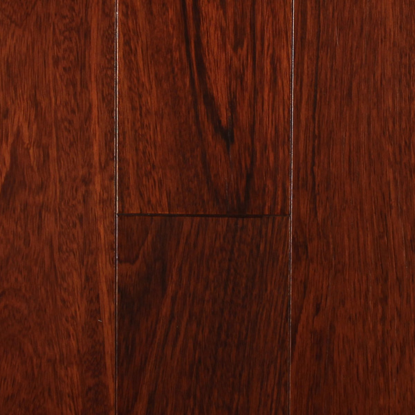 Brazilian Cherry Natural Vancouver Laminate Flooring