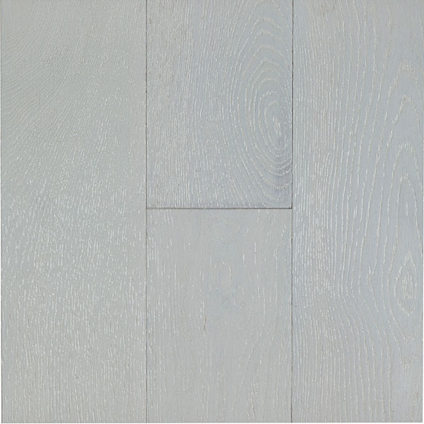 Oak zinc vancouver laminate flooring for Zinc laminate