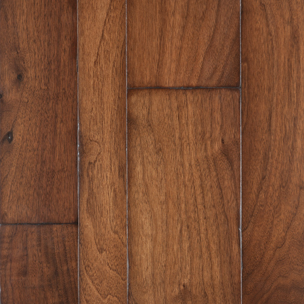 American Walnut Preston Vancouver Laminate Flooring