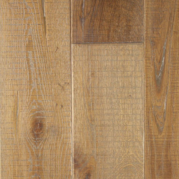 Branson vancouver laminate flooring for Laurentian laminate flooring
