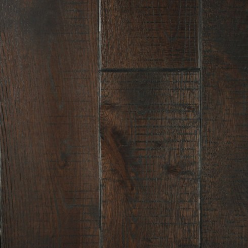 Chester vancouver laminate flooring for Laurentian laminate flooring