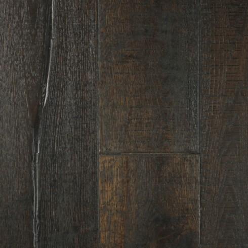 Durham Vancouver Laminate Flooring