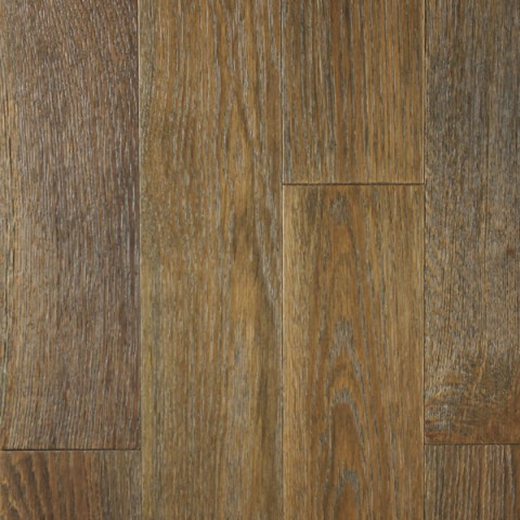 Lamett Traditions Oak Archives Vancouver Laminate Flooring