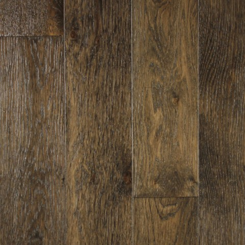Lamett traditions oak archives vancouver laminate flooring for Laurentian laminate flooring