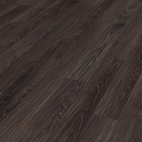 Oak Nero Vancouver Laminate Flooring