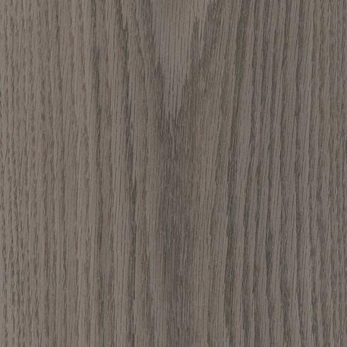 Stirling Oak Nicola Vancouver Laminate Flooring