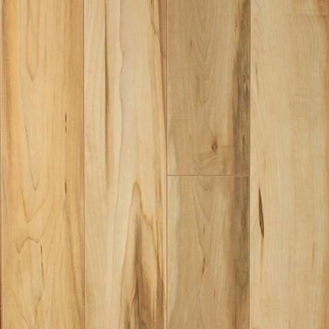 Vancouver Laminate Flooring Catalog Amp Installations Jab