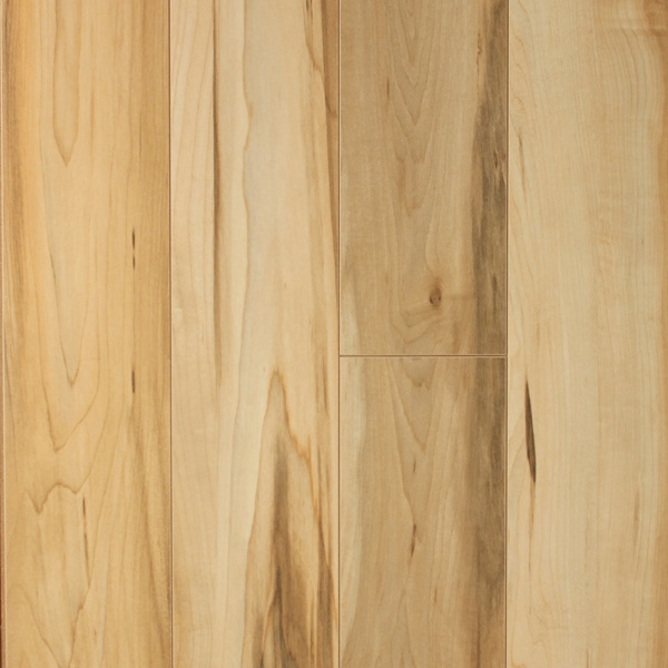 Tribeca Rosseau Maple Vancouver Laminate Flooring