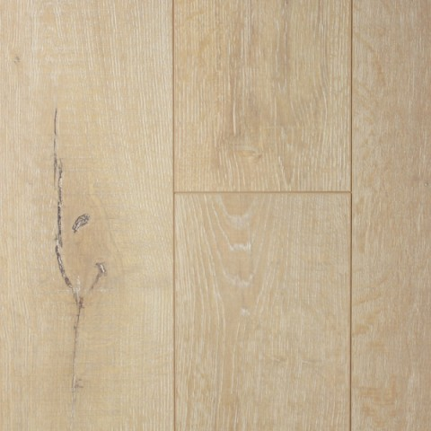 Vancouver laminate flooring catalog installations jab for Laurentian laminate flooring