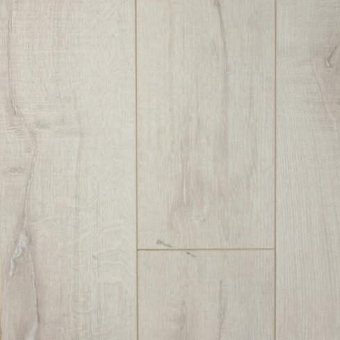 Sapphire Pearl White Vancouver Laminate Flooring