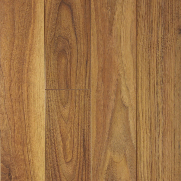 Impressions French Walnut Vancouver Laminate Flooring
