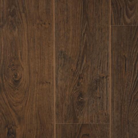 Bolero archives vancouver laminate flooring for Laminate flooring vancouver