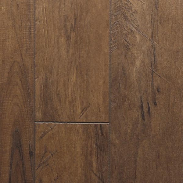 Salisbury Chester Vancouver Laminate Flooring