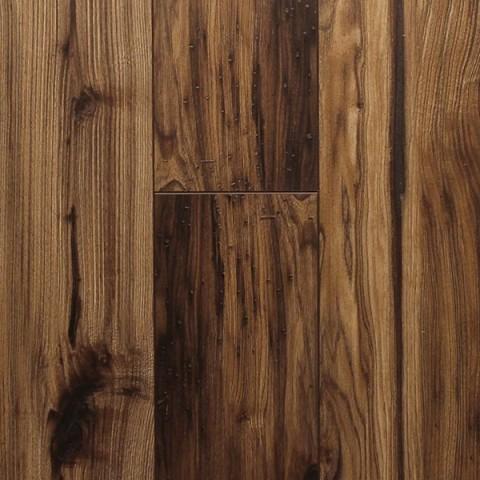 Reclaimed Chestnut Archives Vancouver Laminate Flooring