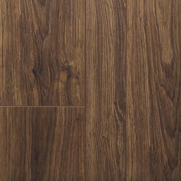 Royal Oak Buckingham Vancouver Laminate Flooring