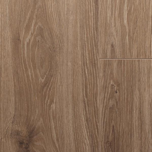 Royal Oak Balmoral Vancouver Laminate Flooring