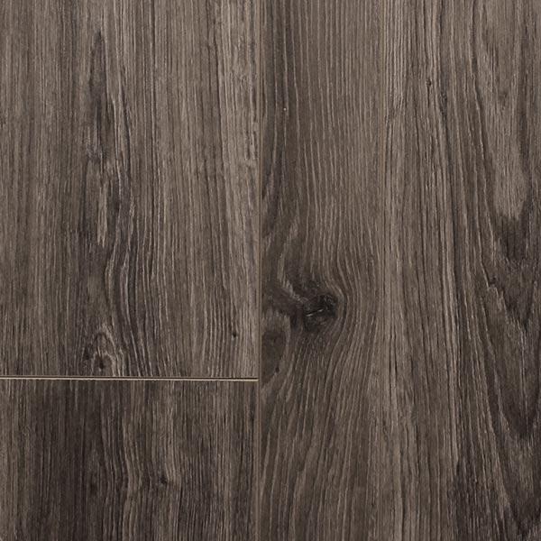 Royal Oak Windsor Vancouver Laminate Flooring