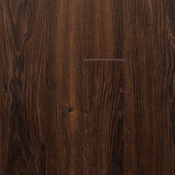 Royal Oak Kensington Vancouver Laminate Flooring