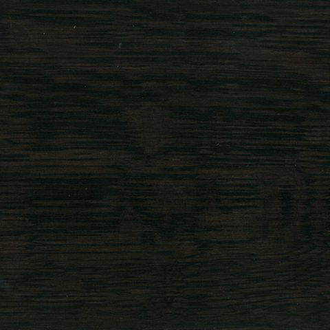 Wellington Heights Archives Vancouver Laminate Flooring