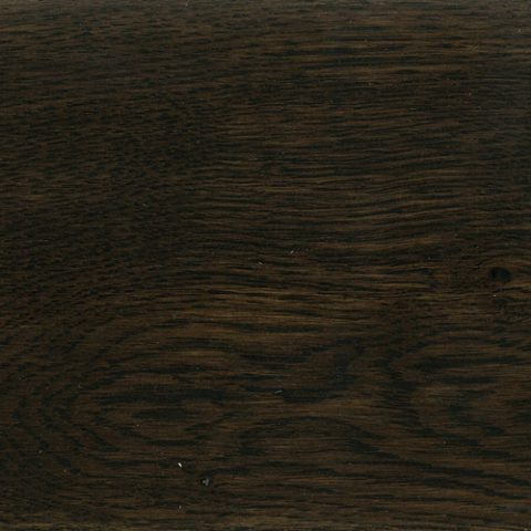 Goodfellow archives vancouver laminate flooring for Goodfellow laminate flooring