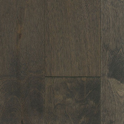 Charcoal maple vancouver laminate flooring for Goodfellow laminate flooring
