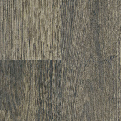 Ch teau oak 8529 vancouver laminate flooring for Goodfellow laminate flooring