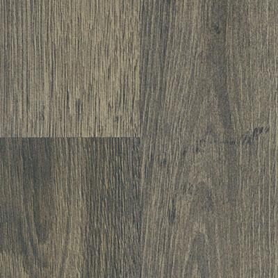 Chteau Oak 8529 Vancouver Laminate Flooring