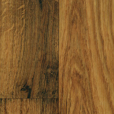 Goodfellow laminate archives vancouver laminate flooring for Goodfellow laminate flooring
