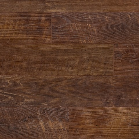 Beaulieu Canada Archives Page 3 Of 5 Vancouver Laminate Flooring