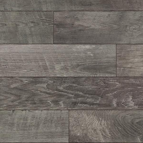 Glasgow Vancouver Laminate Flooring