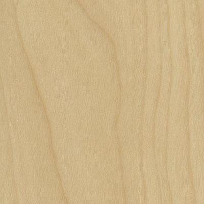 Natural Maple Vancouver Laminate Flooring