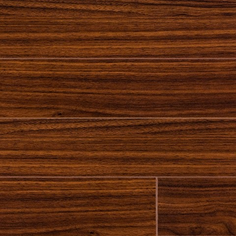 Beaulieu canada archives page 3 of 5 vancouver for Beaulieu laminate flooring