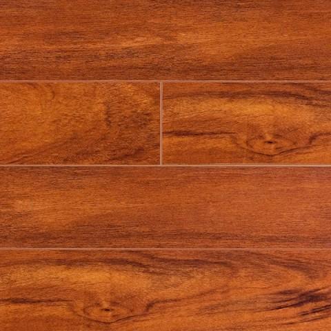 Esperanza archives vancouver laminate flooring for Laminate flooring vancouver
