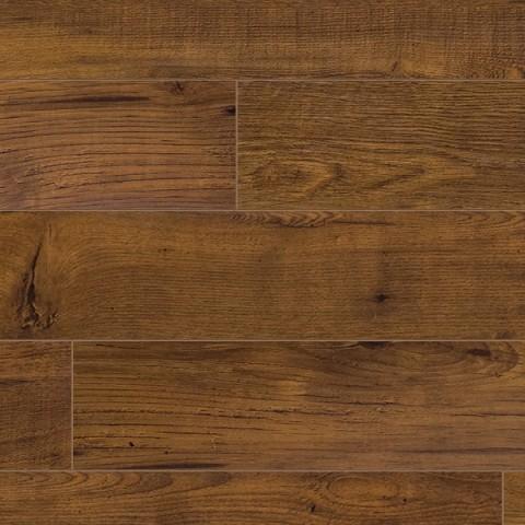 Esperanza Ii Archives Vancouver Laminate Flooring