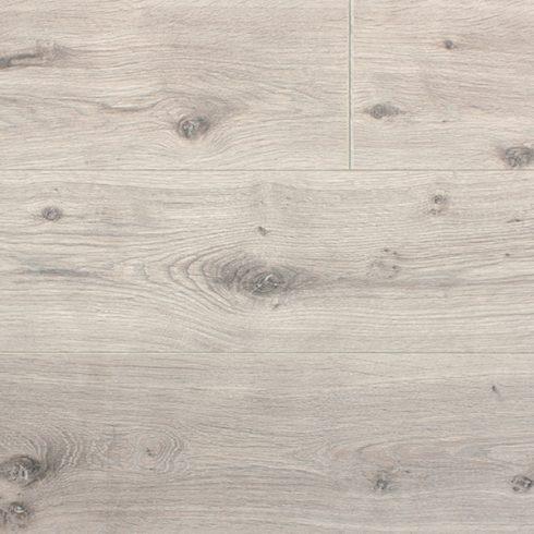 Silver Grey Vancouver Laminate Flooring