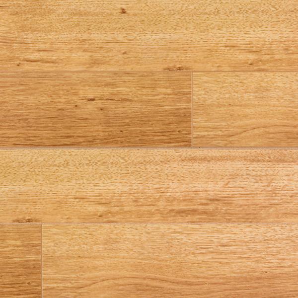 Antique vancouver laminate flooring for Laminate flooring vancouver