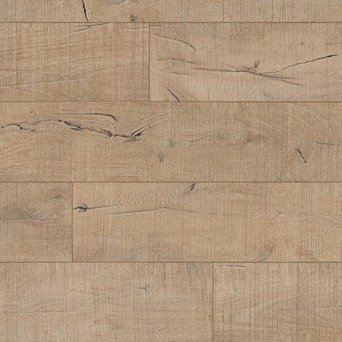 Minnesota vancouver laminate flooring for Laminate flooring vancouver