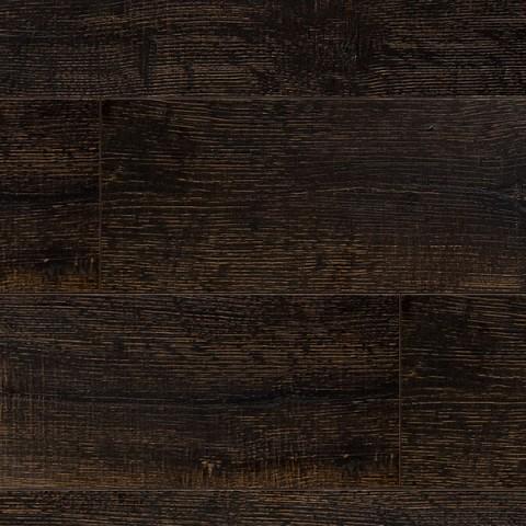Poetik archives vancouver laminate flooring for Laminate flooring vancouver
