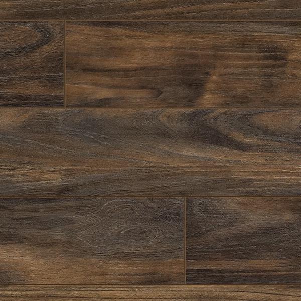 Kelowna vancouver laminate flooring for Laminate flooring vancouver