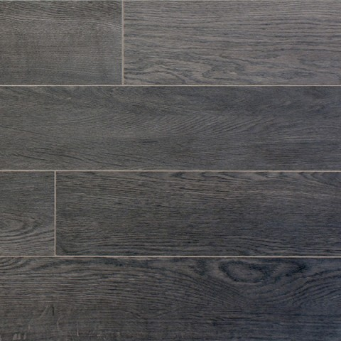 Vancouver laminate flooring catalog installations jab for Laminate flooring vancouver