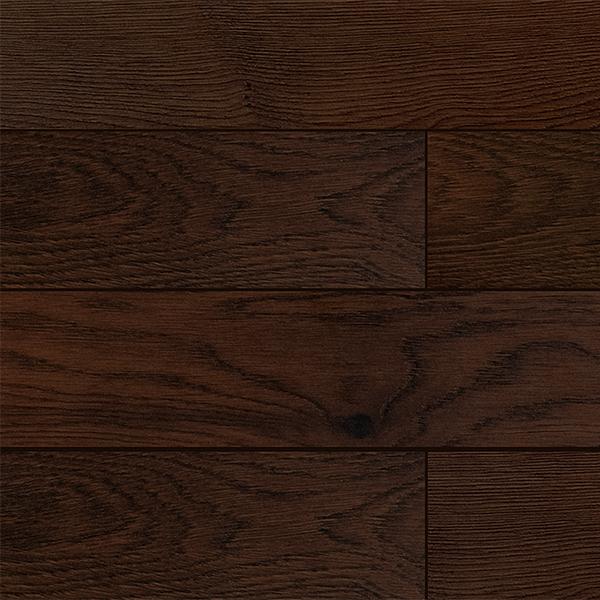 Ebony vancouver laminate flooring for Laminate flooring vancouver